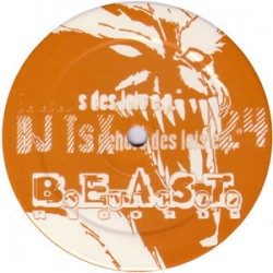 DJ TSX - En Dehors Des Lois