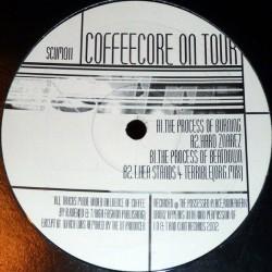 Coffeecore On Tour - Scum...
