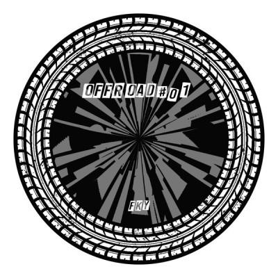 FKY, Alextrem - OFFROAD 01