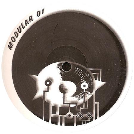 FKY - Modular 01