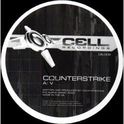 Counterstrike - V / Misfit