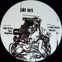 John Dark