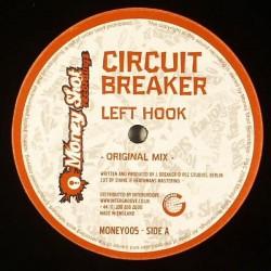 Circuit Breaker – Left Hook