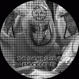 Crystal Distortion - The Short