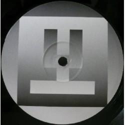 Headcleaner - Hard Sound...