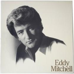 Coffret Eddy Mitchell