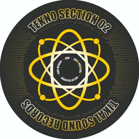 Tekno Section 02