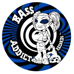 Keflat 23 - Bass Addict 11