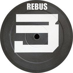 FKY - Rebus 03
