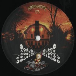 Adrenakore 03