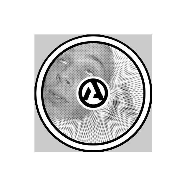 Aïwax / Krotal - Alchimyst 2
