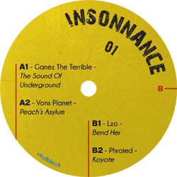Insonnance 01