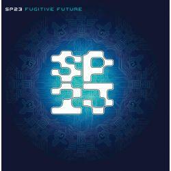 SP 23 - Fugitive Future