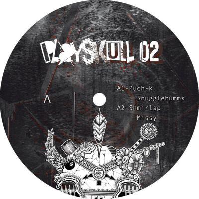 PlaySkull 02