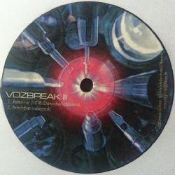 VDZ BREAK III