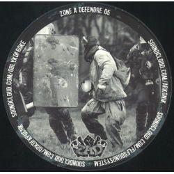 Zone A Defendre 05