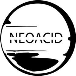 Jacidorex - Neoacid 03