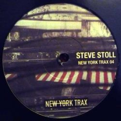 Steve Stoll - New York Trax 04