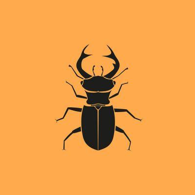 Jaquarius - Flying Deer EP