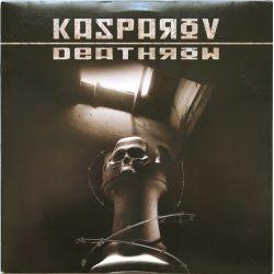 Kasparov - Deathrow