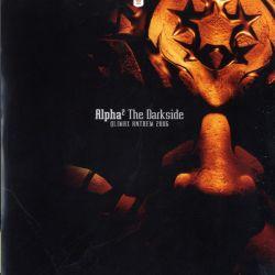 Alpha² - The Darkside...