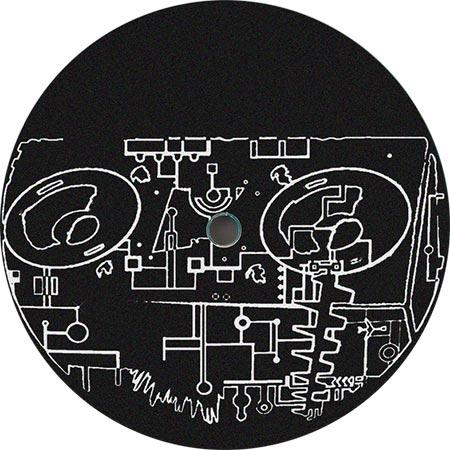 FKY - Modular 07