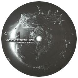 Alextrem - Engraine 02