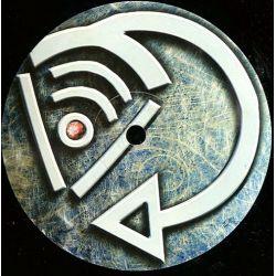 Breizh Sound System -...