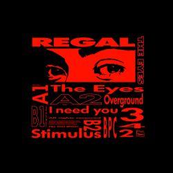 Regal - The Eyes