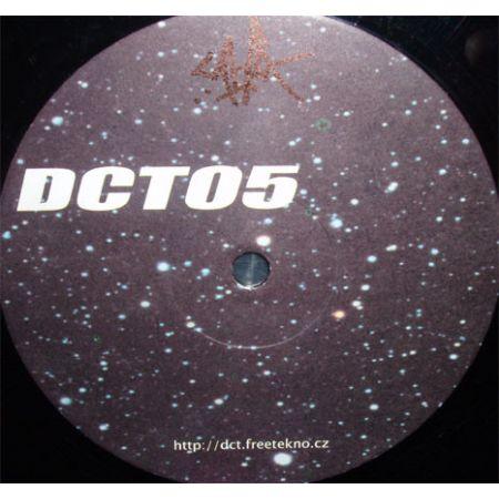 DCT Crew - DCT 05