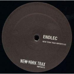 Endlec - New York Trax...