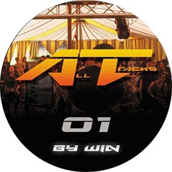 Win - All Tracks 01
