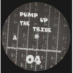 Neddix - Pump Up Up Up