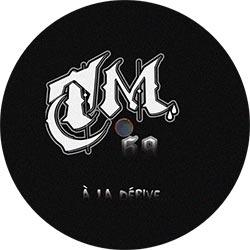 Luton - Ténébreuse Musique 69