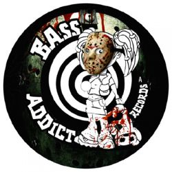 Teksa - Bass Addict 13