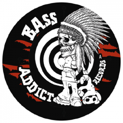 Apache - Bass Addict 12